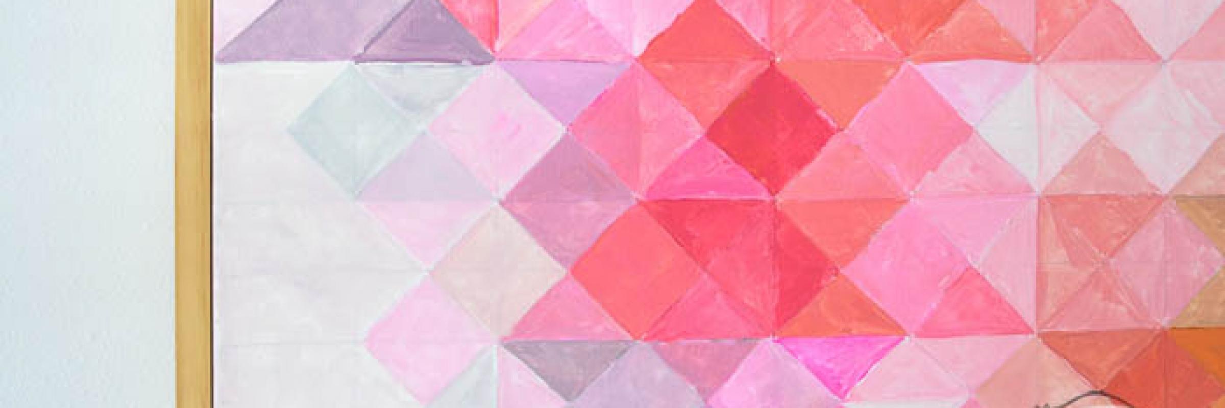 diy pixel art-44